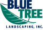 Blue Tree Landscaping Skippack PA