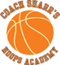 Coach Sharr Hoops Academy