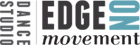 Edge On Movement Dance Studio