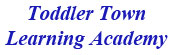 toddler_town_learning_academy_174x55