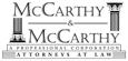 McCarthy&McCarthy_115x55