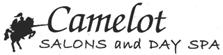 camelot-salons_223x55